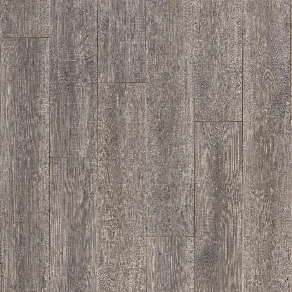 Pergo Portfolio Wetprotect Ton, Pergo Laminate Flooring Warranty