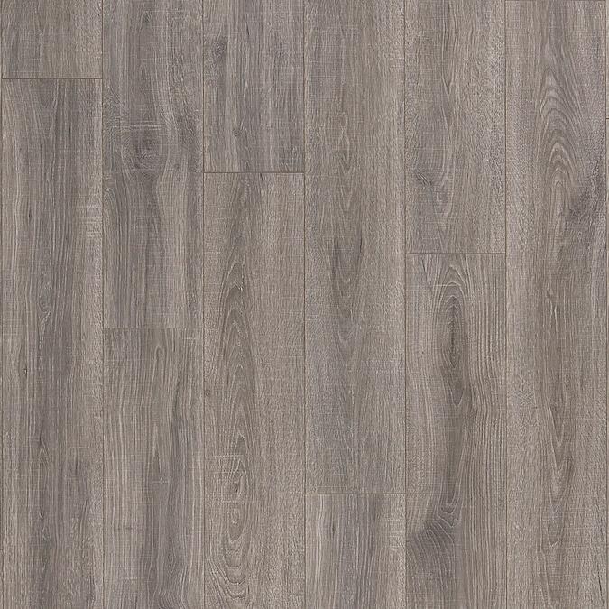 Pergo Portfolio Wetprotect Waterproof, Waterproof Laminate Wood Flooring