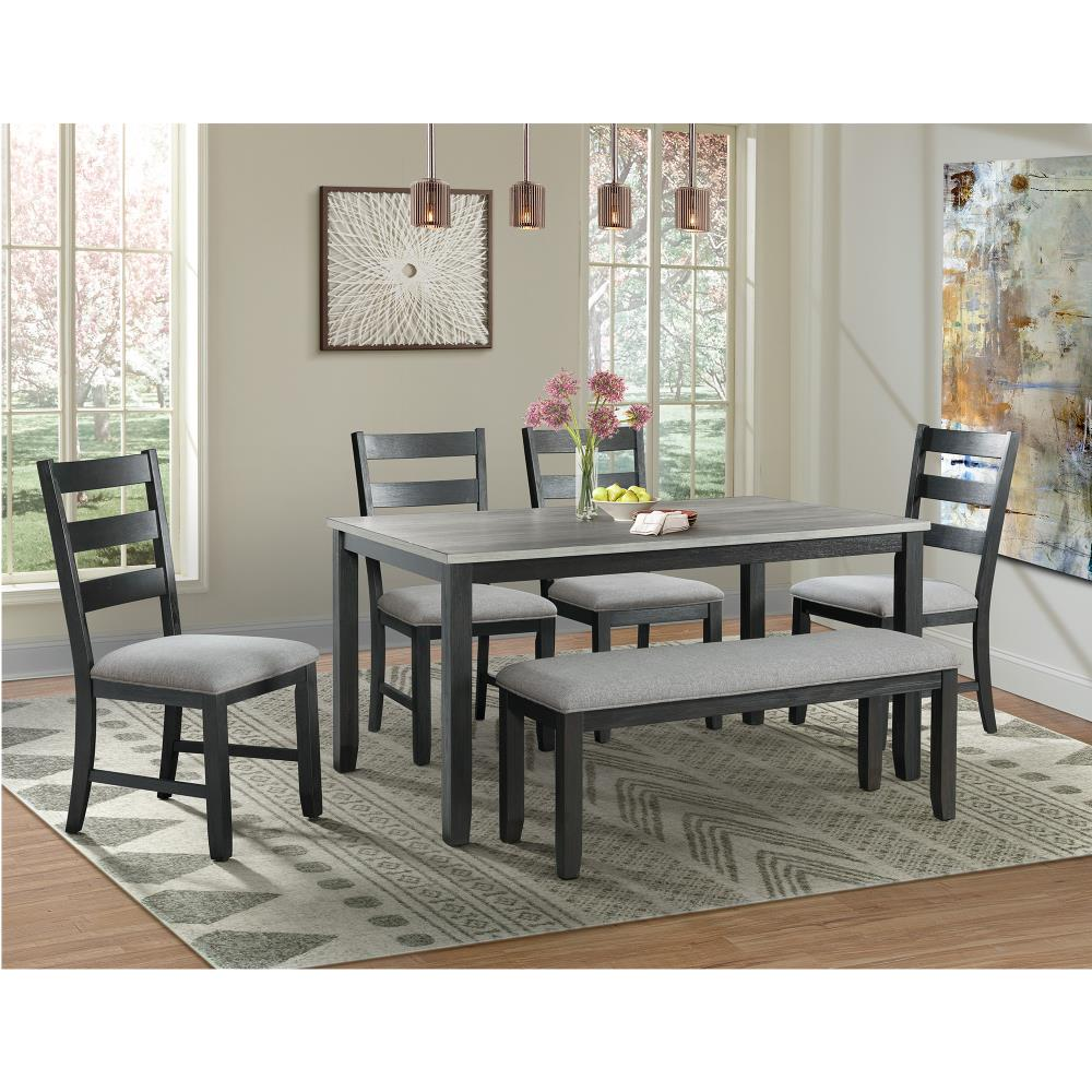 Picket House Furnishings, Dining Room Table Sets