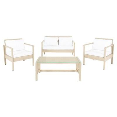 Safavieh Patio Furniture At Com, Safavieh Outdoor Furniture Covers
