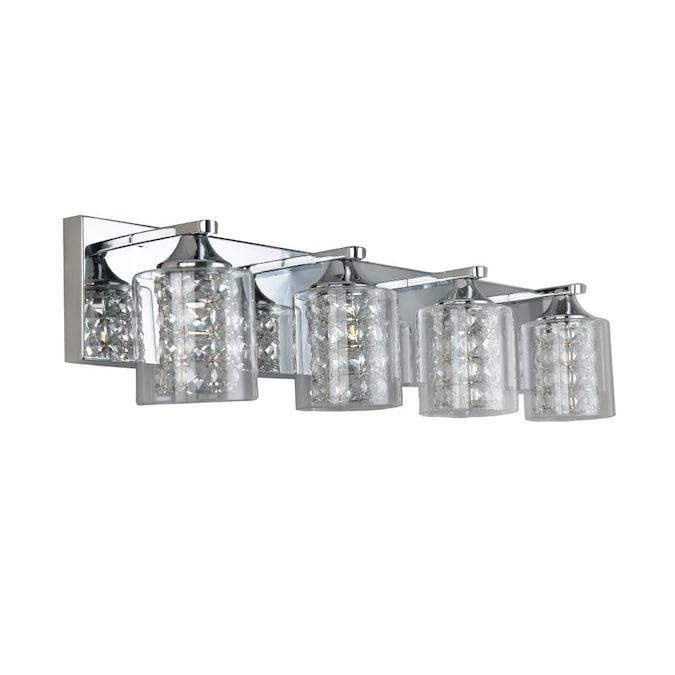 Vanity Lights At Com, Vanity Bathroom Lights Fixtures