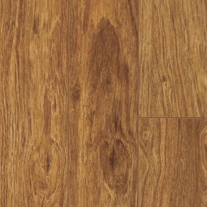 Laminate Flooring Department At, Pergo Prestige Laminate Flooring