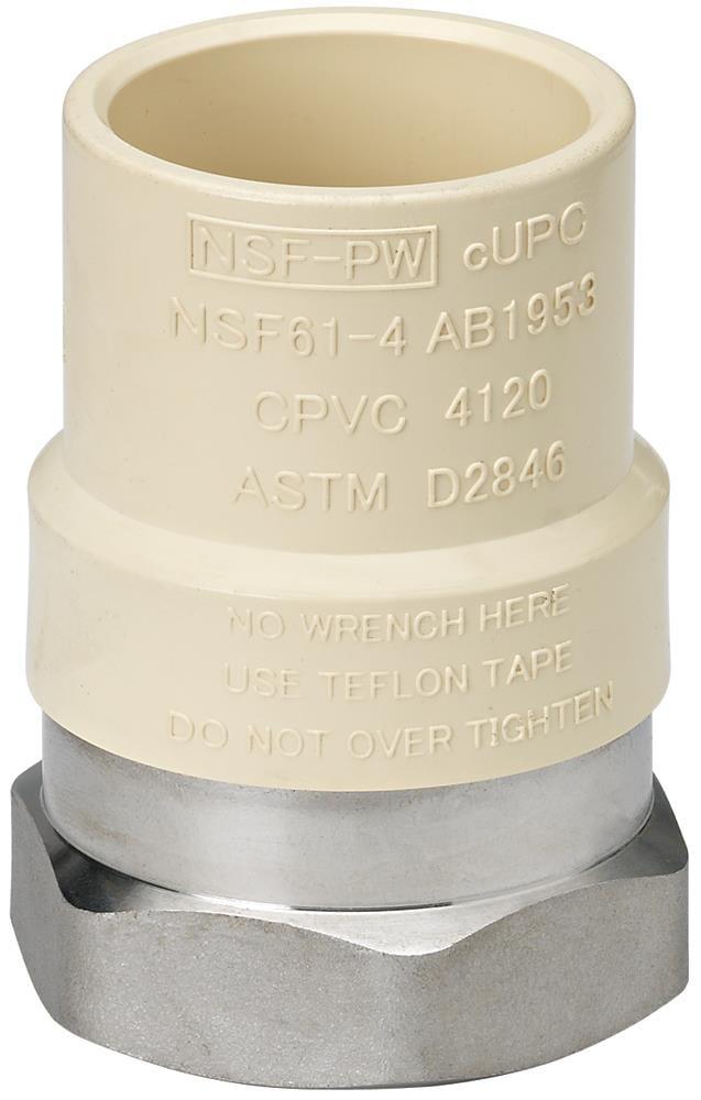 Homewerks Worldwide 541-12-12-B