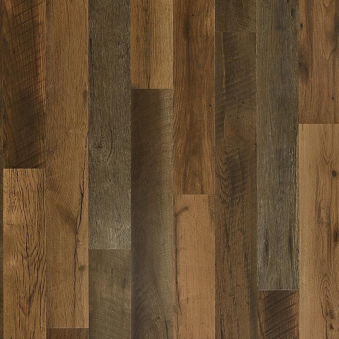Pergo Timbercraft Wetprotect Antique, How To Clean Pergo Waterproof Laminate Flooring