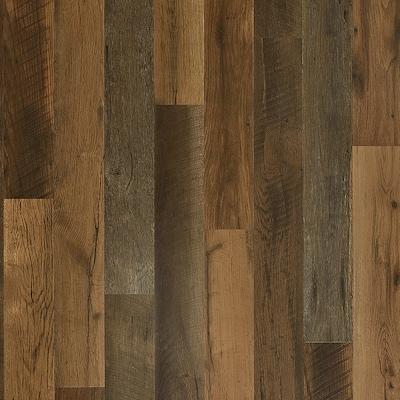 Pergo Timbercraft Wetprotect Antique, Barn Board Laminate Flooring