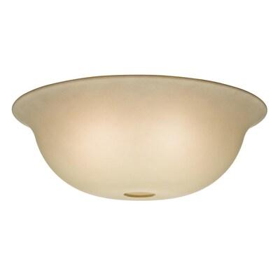 Bowl Light Shades At Lowes Com