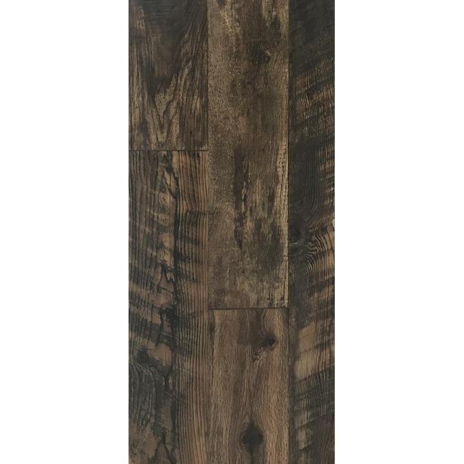Allen Roth Reclaimed Wood Medley 8 Mm, Reclaimed Barnwood 8mm Laminate Flooring