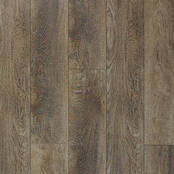 American Heritage Eliza Oak 12 Mm Thick, American Heritage Laminate Flooring