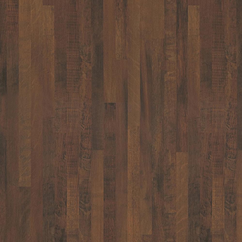 Wilsonart Sos Laminate In The, Wilsonart Laminate Wood Flooring