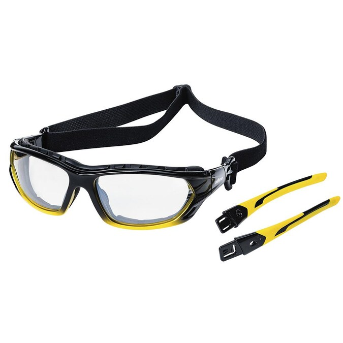 Sellstrom XPS530 Safety Glasses