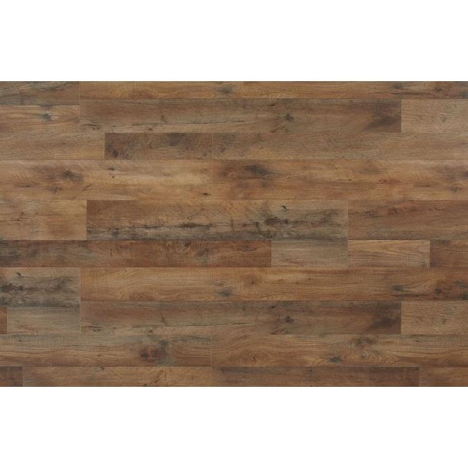 American Heritage Florian Oak 7 Mm, American Heritage Laminate Flooring