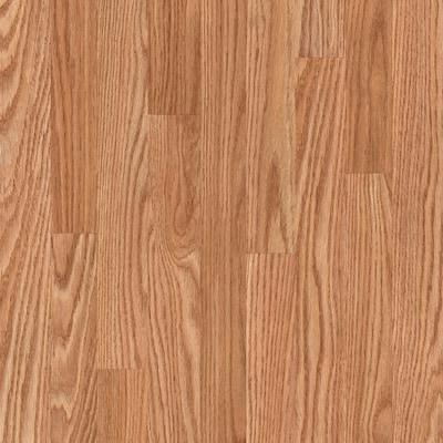 Swiftlock Drp 7mm Sl Honey Oak 24 12 Sq, Swiftlock Chelsea Oak Laminate Flooring