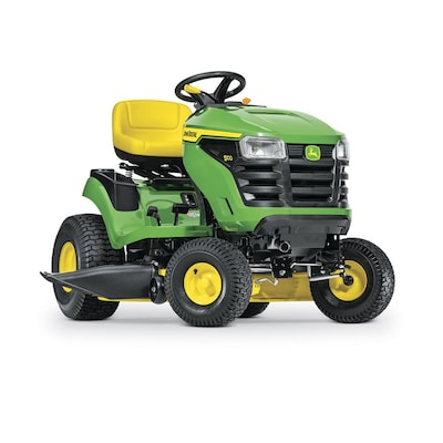 Riding Lawnmover Sale