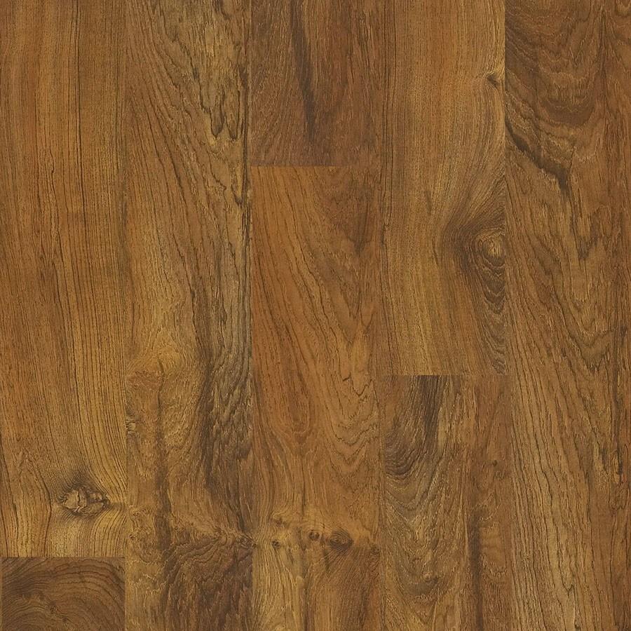 Style Selections Drp Ss Brazilian Teak, Tortola Teak Laminate Flooring