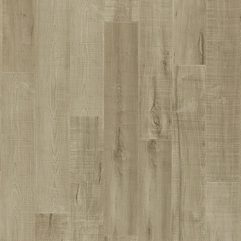 Pergo Timbercraft Wetprotect Leaf, Maple Leaf Premium Laminate Flooring Reviews