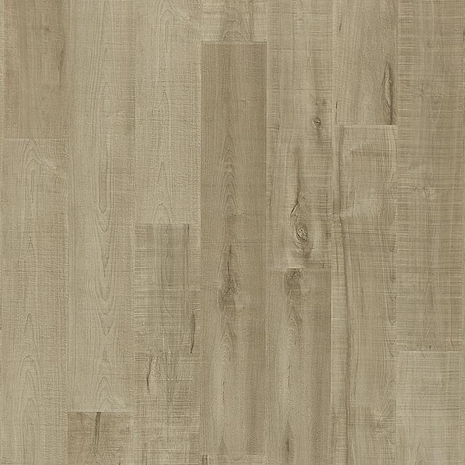Pergo Timbercraft Wetprotect Leaf, Pergo Maple Laminate Flooring
