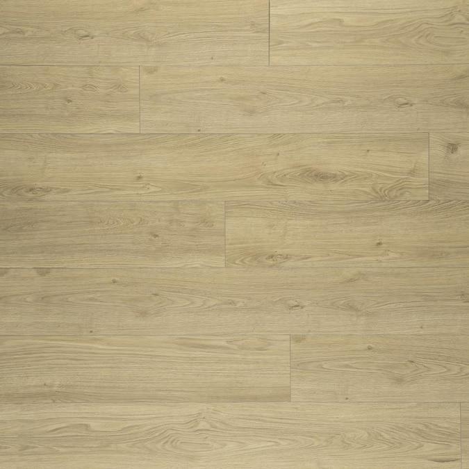 Laminate Flooring, Yellow Laminate Flooring