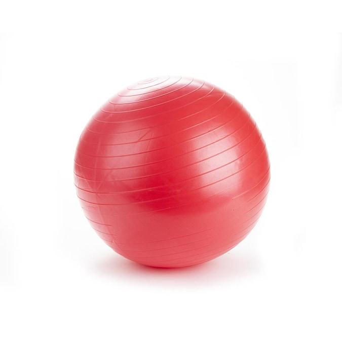 Fitness Balance /& Yoga Gym Ball 65cm Anti Burst Professional Ball Stability