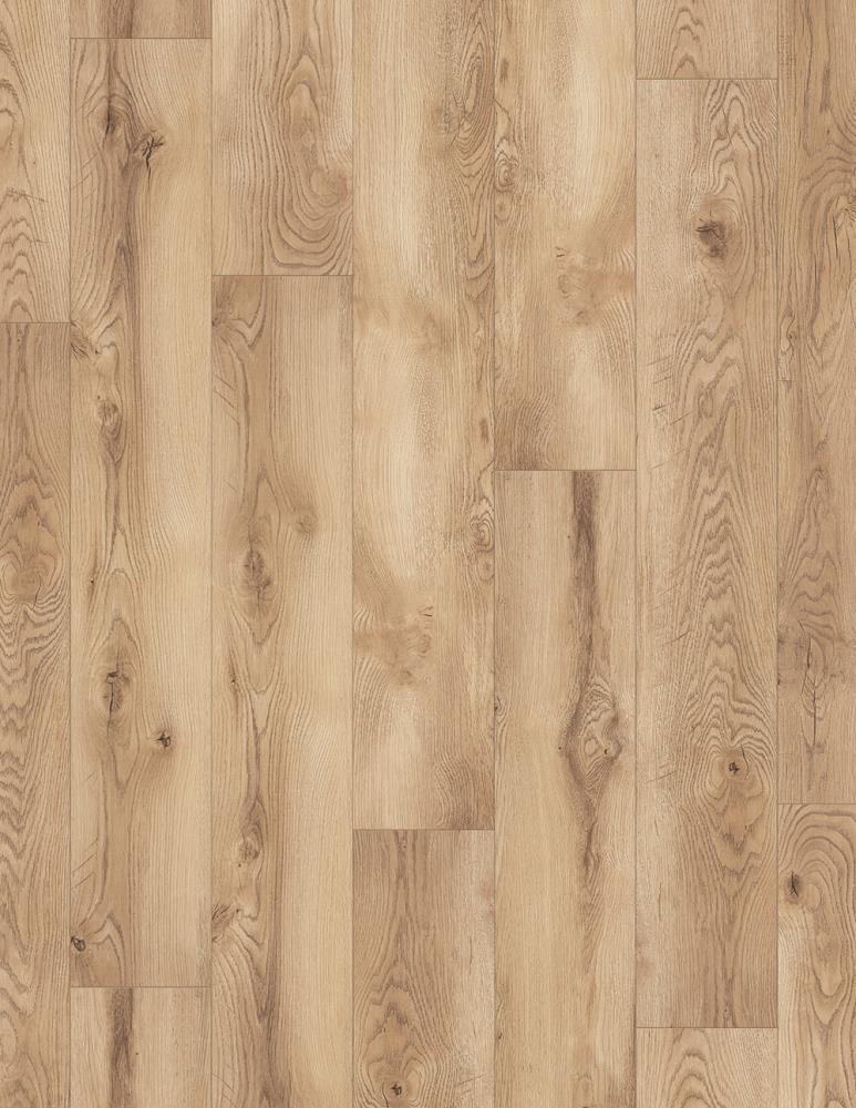Allen Roth Fiordland Pemberton Oak 12, Allen Roth Flooring