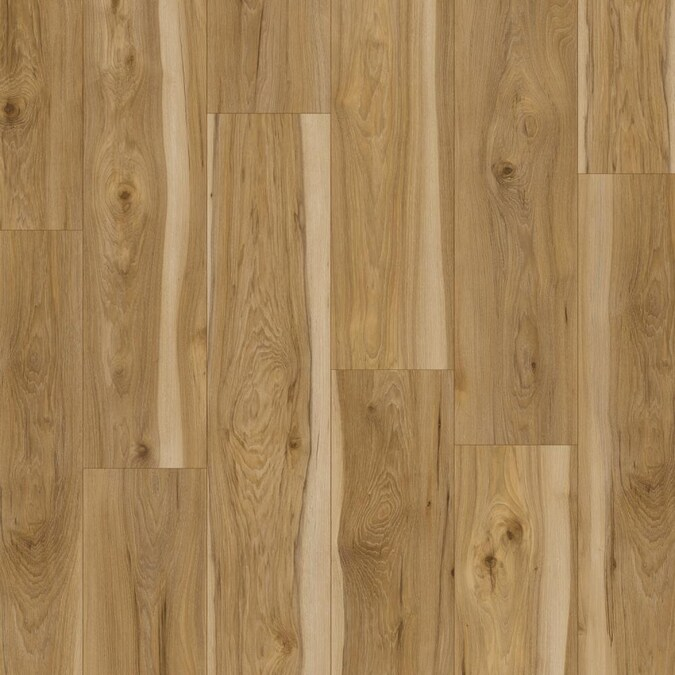 American Heritage Lawrenceville Hickory, How Many Planks In A Pack Of Laminate Flooring