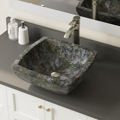 Granite Bathroom Sinks At Com, Granite Sink Bathroom