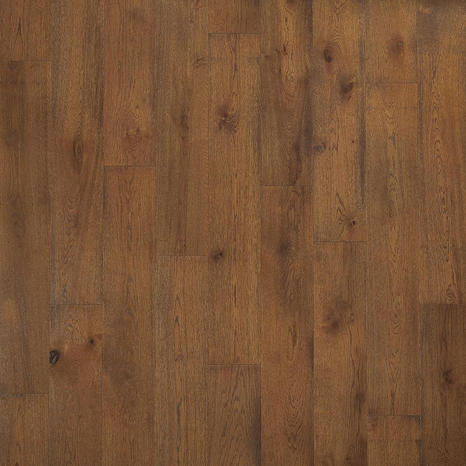 Pergo Woodcraft Wetprotect Millhaven