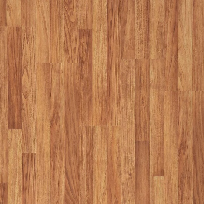 Style Selections Golden Oak 8 Mm Thick, Pergo Golden Oak Laminate Flooring