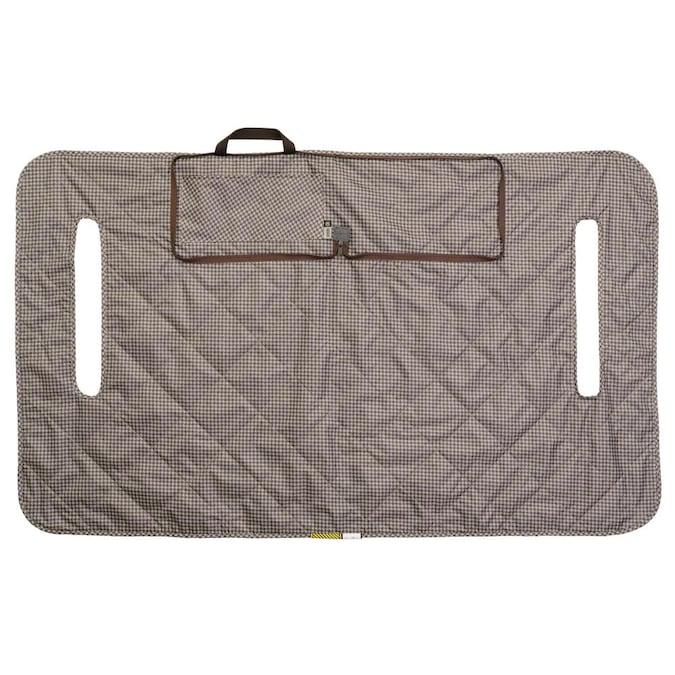 Classic Accessories Golf Car Seat, Car Seat Blanket Cover